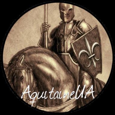 AquitaineUA
