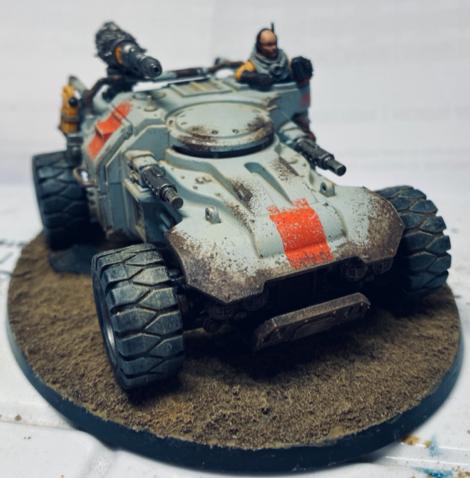 GrottyFan001