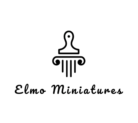 Lewis Elmes